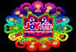 JoyRifficBand.com Logo